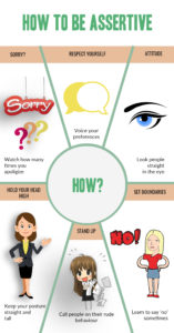 Be-assertive-infographic-01